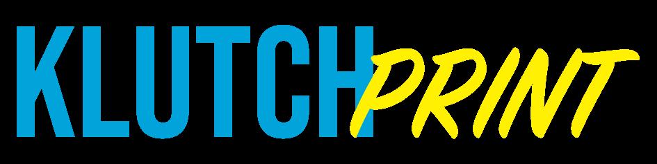 KLUTCH PRINT